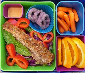 cottage-cheese-loaf-bento-lunchbox.jpg