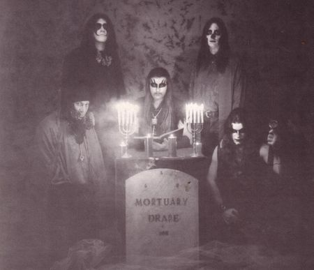 mortuary-drape---line-up.jpg