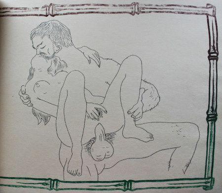 gravure20.jpg