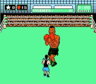 punch-out-nes-003.jpg