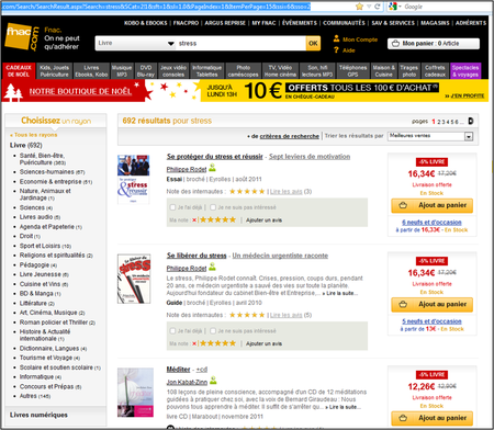 Site-FNAC-copie-1.png