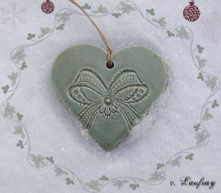 coeur-vert-noeud