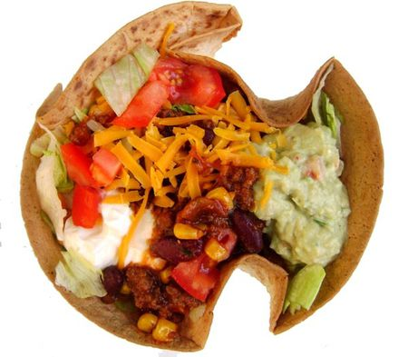 Taco-Salad-2.JPG