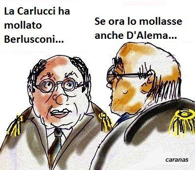 Carlucci-molla-Berlusconi.jpg