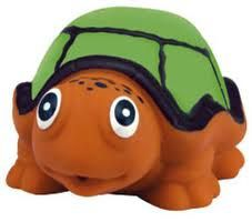 turtle-toy-1.jpg