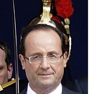 12-06-25--Hollande-Garde-Repub-2.JPG