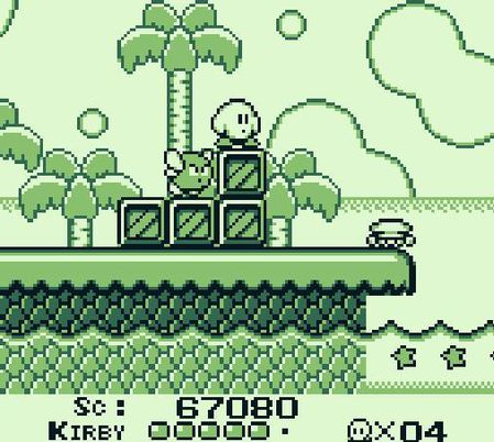 kirby-gameboy-001.jpg