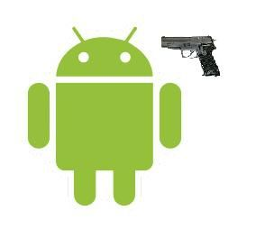 Android_4ugeek.jpg