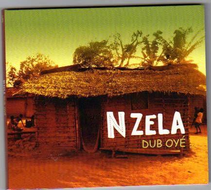 Le Groupe NZELA