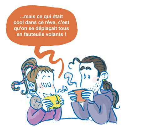 looseuse-angouleme-2011-2.jpg