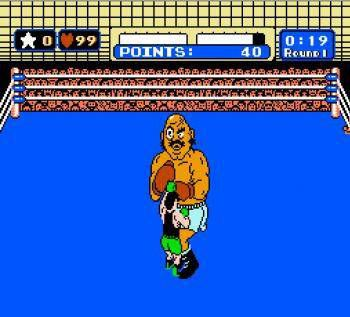 punch-out-nes-002.jpg