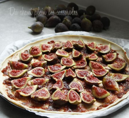 Tarte-aux-figues5.jpg