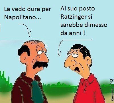I-cazzi-di-Napolitano.jpg