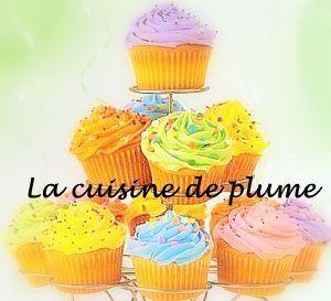 La-Cuisine-de-Plume-Logo.jpg