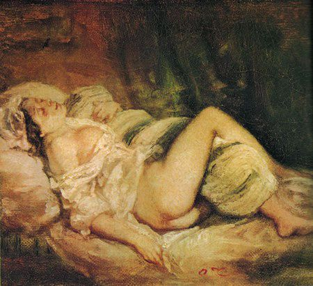 http://img.over-blog.com/450x411/0/46/89/78/photo4/fragonard--reve-d-amour-1768.jpg