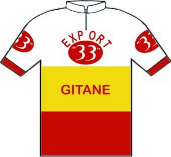 1967-33export-gitane.jpg