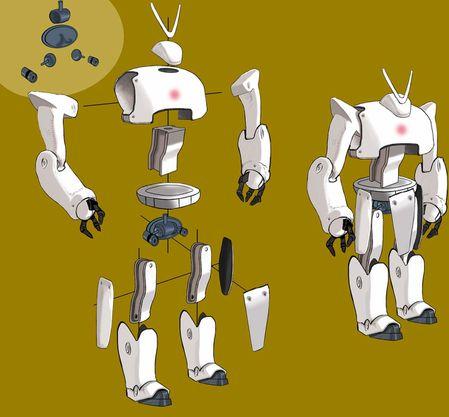 recherche-robot7