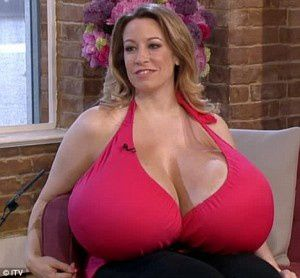 chelsea-charms