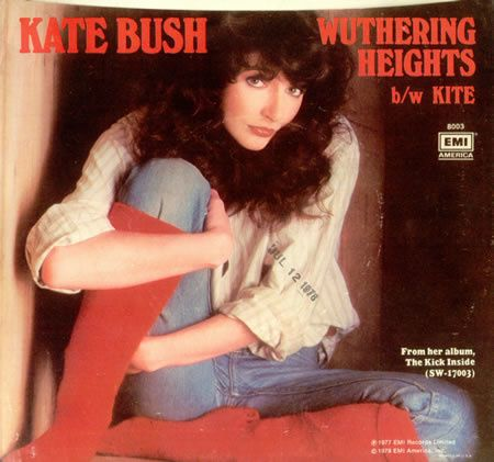 Kate-Bush---Wuthering-Heights---7--RECORD-419691.jpg