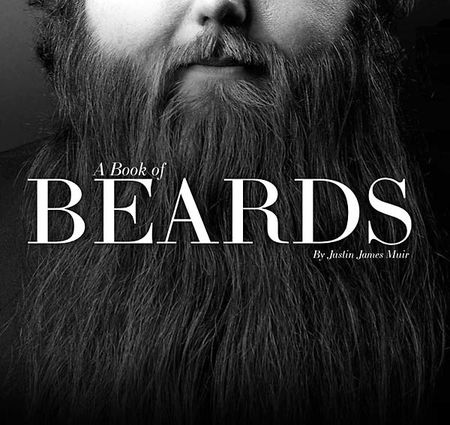 A Book of beards-00