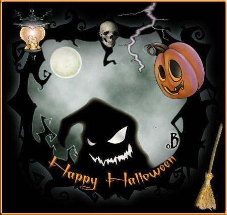 halloween3wh4.jpg