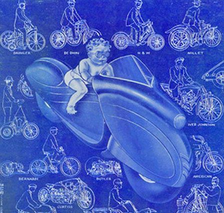 1936-Motorcyclist-cover-a-13.58.37.jpg