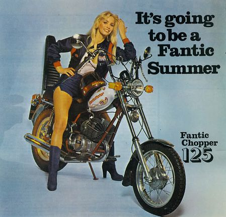 Fantic-125Chop-ad.jpg