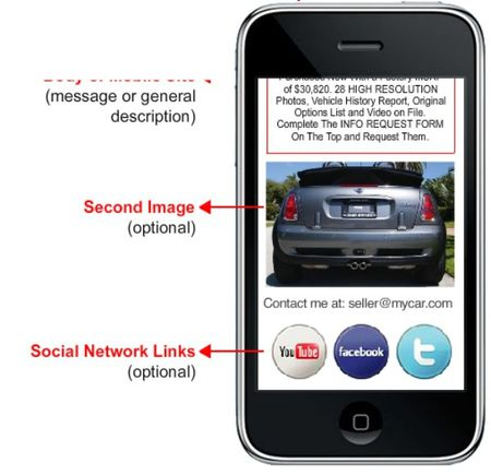 QR2LooK-web-mobile-2.jpg