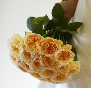 owedding_flower_ideae.jpg