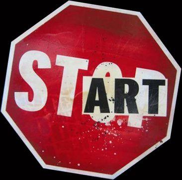 STOP-ART--.jpg