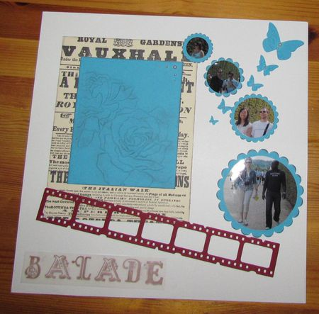 pages-de-scrap 3755.JPG bis