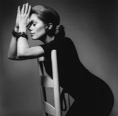 jeanloup-sieff-catherine-deneuve-1969.jpg