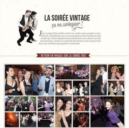 PAGE_SOIREE_VINTAGE.jpg