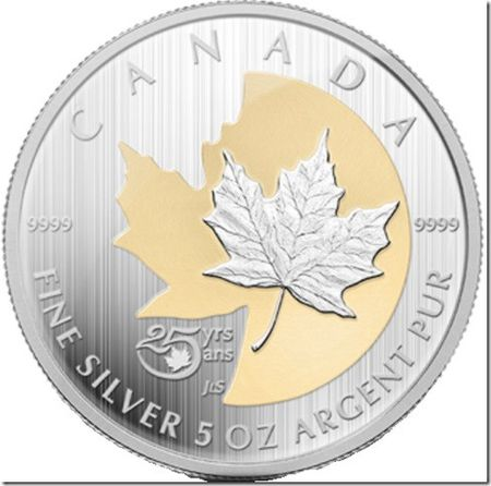32 Canadian Dollars or 32 CAD to EUR: = 21,45 Euro's By rate: 0, You have converted 32 CAD to EUR: 21,45 Euro's. For this operation we used International Currency Rate: 0,