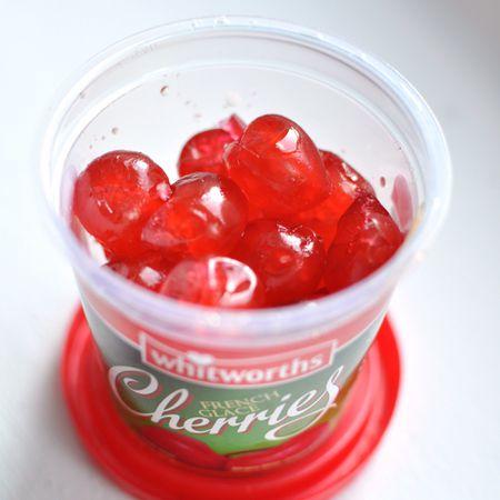 cherry-cake--2-.JPG
