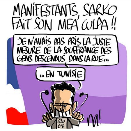 sarkozy donateurs sarkostique 1