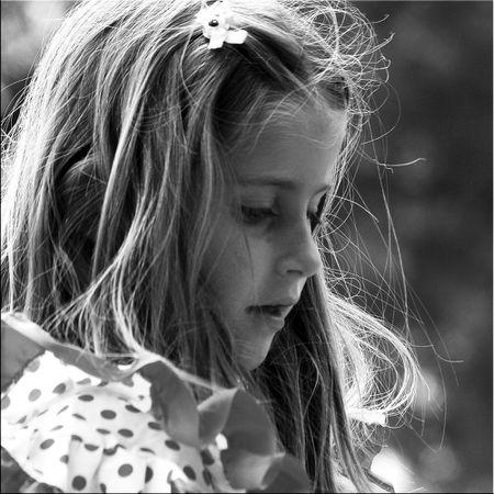 visages-enfants (13)