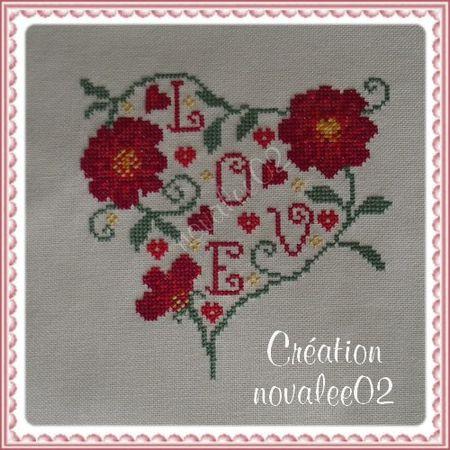90_coeur---fleurs_St-Valentin-2013_3.jpg
