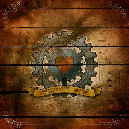 mecanique coeur