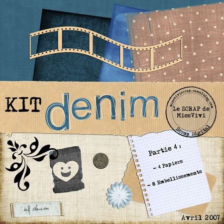 MissVivi_Kit_Denim_Preview_Part4_600
