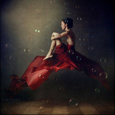 anka-zhuravleva-15.jpg