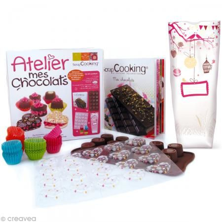 coffret-chocolat.jpg