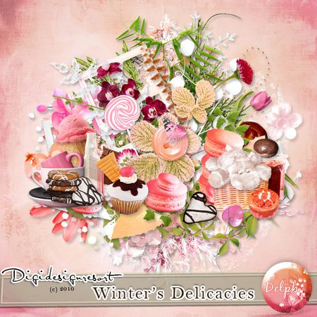 pv_winter-sdelicacies_ddr.jpg