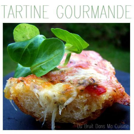 COMPO_TARTINE_GOURMANDE
