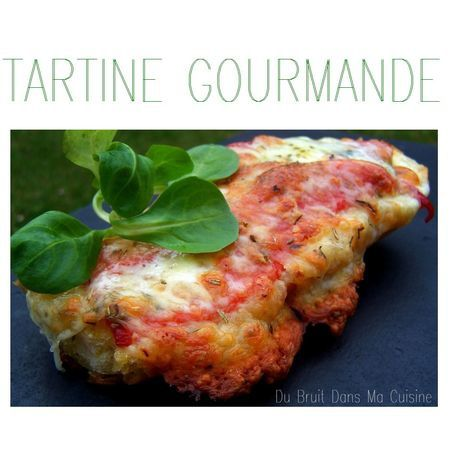 COMPO_TARTINE_GOURMANDE1