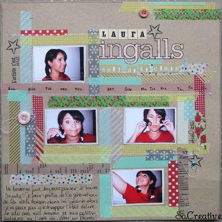 Laura-Ingalls 8743