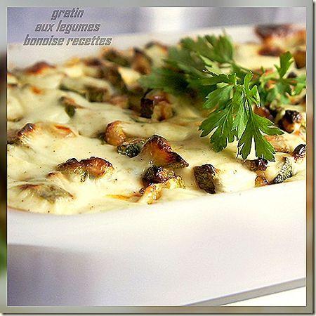 gratin-aux-legumes4 thumb