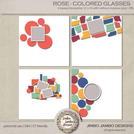 JJD_RoseColoredGlasses_PREVIEW.jpg