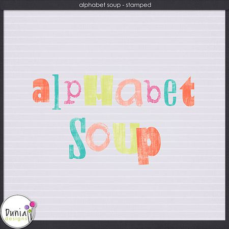 dunia-alphabetsoup-stamped - Copie