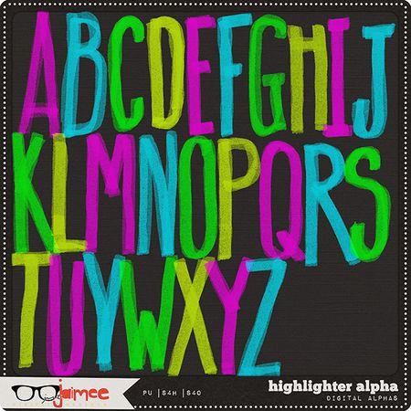 justjaimee_highlightedalpha_prev.jpg